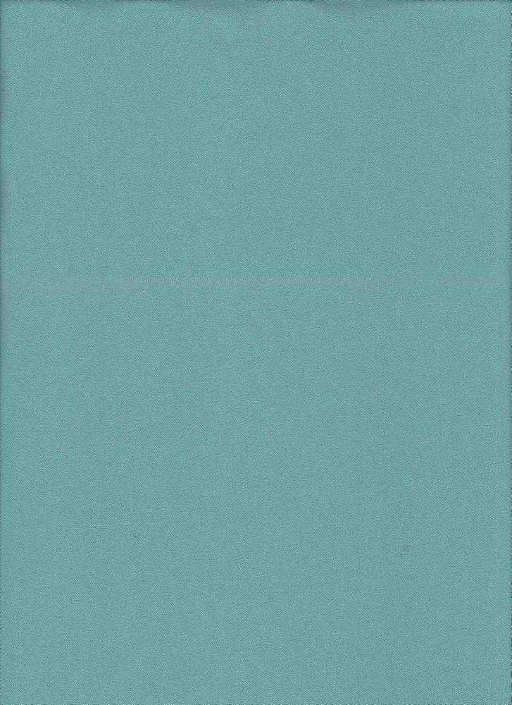 BP70069 / STEEL BLUE / BP70069 WOVEN ICE CUPRO
