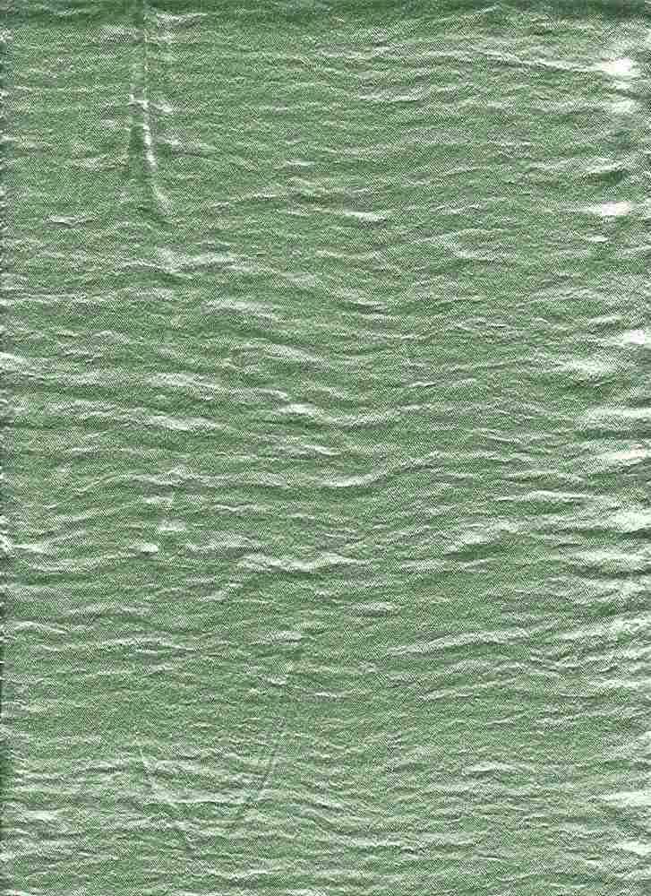 BP70070 / SAGE / BP70070 DELUXE WASH