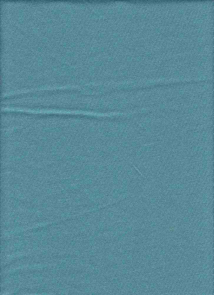 BP70075 / STEEL BLUE / BP70075 RIB SAND WASH