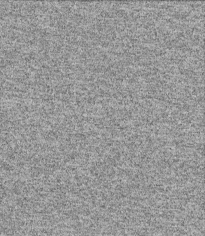 BP70057 / DK H GRAY / BP70057 FIRENZE