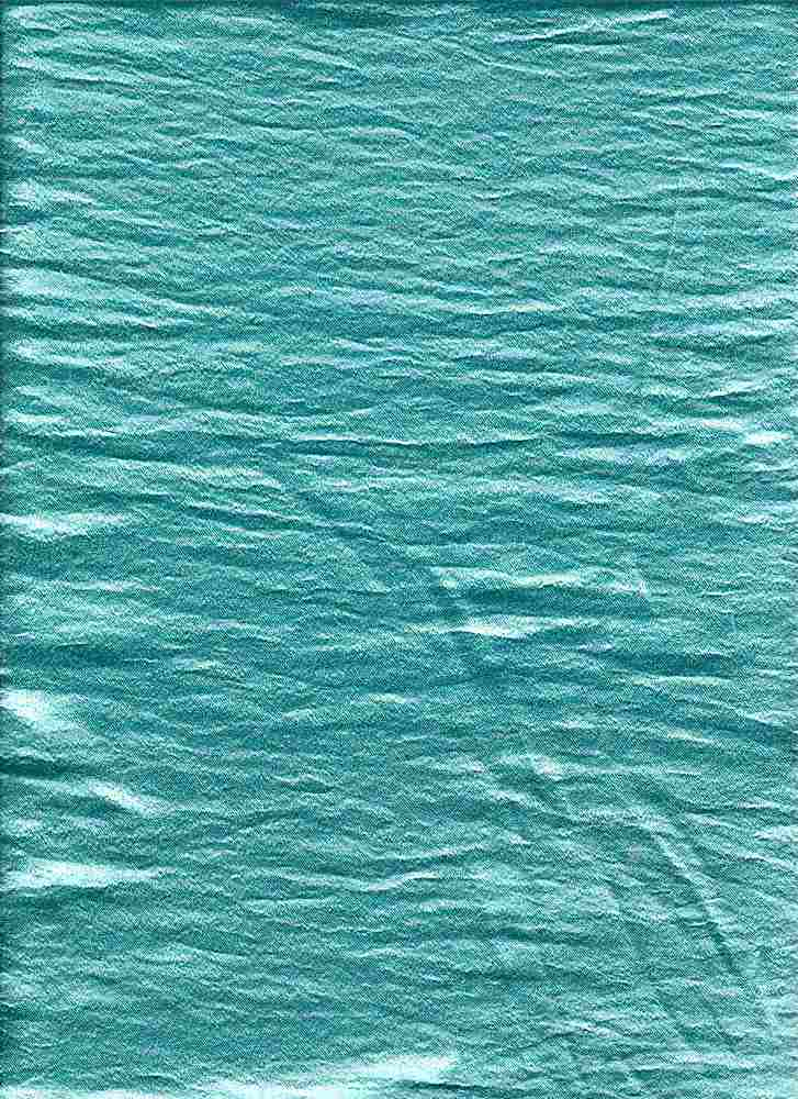 BP70070 / AQUAMARINE / BP70070 DELUXE WASH