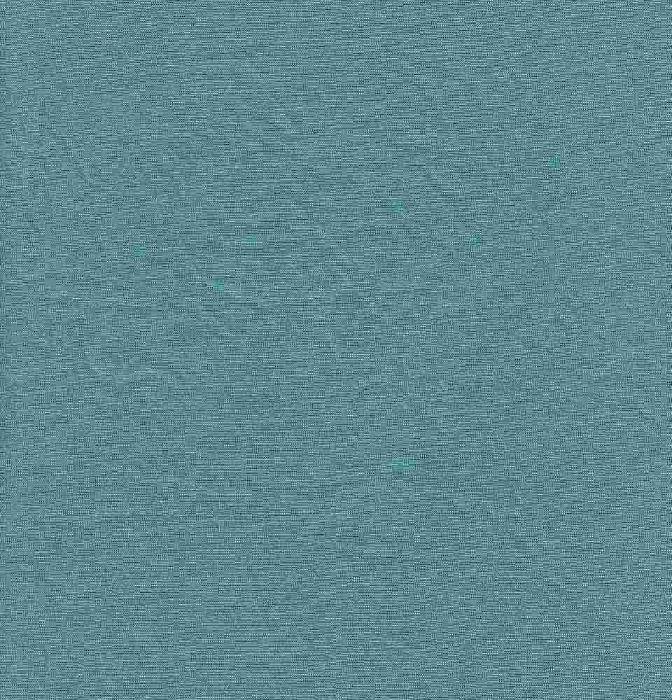 BP70064 / STEEL BLUE / BP70064 ICE CUPRO