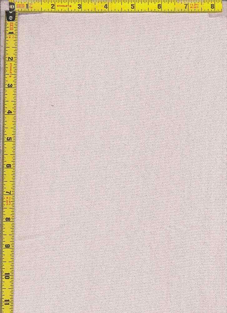 BT50004-SL / SL MEDIUM MAUVE/SILVER / STARLIGHT [GHX5034]