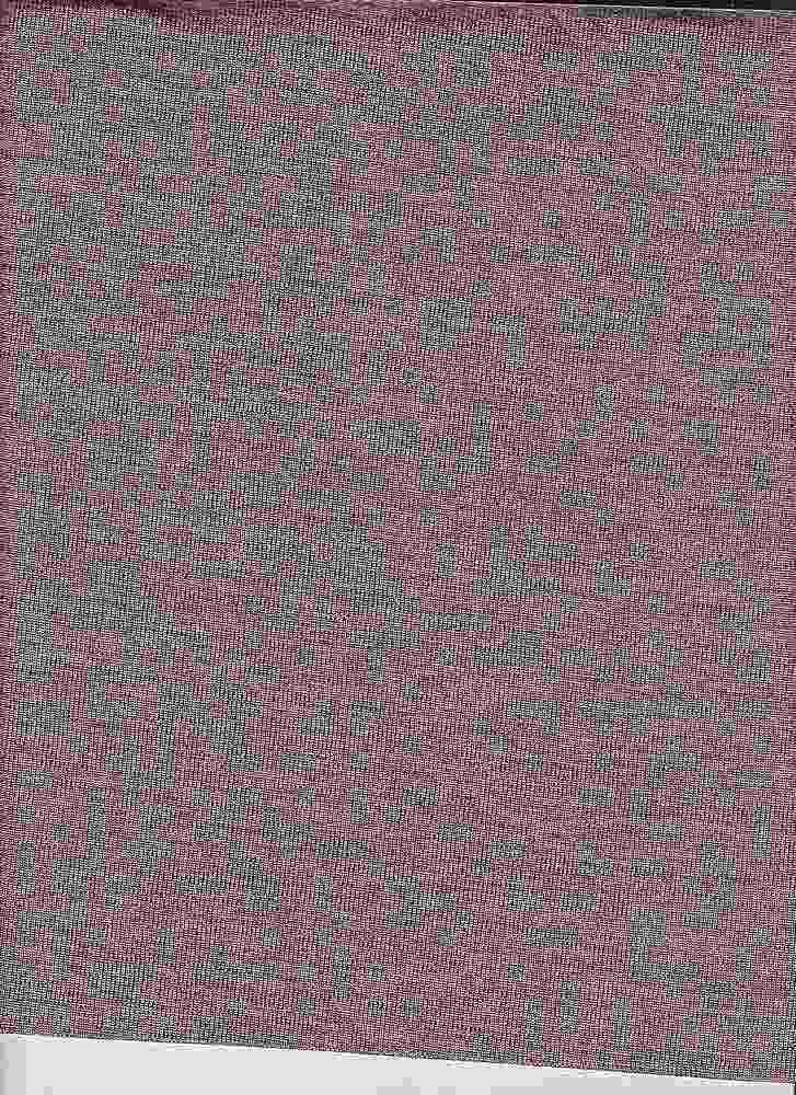 BP70099 / ANTIQUE MAUVE / SHINING STAR