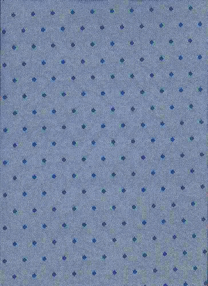 BP70082 / ROYAL BLUE
