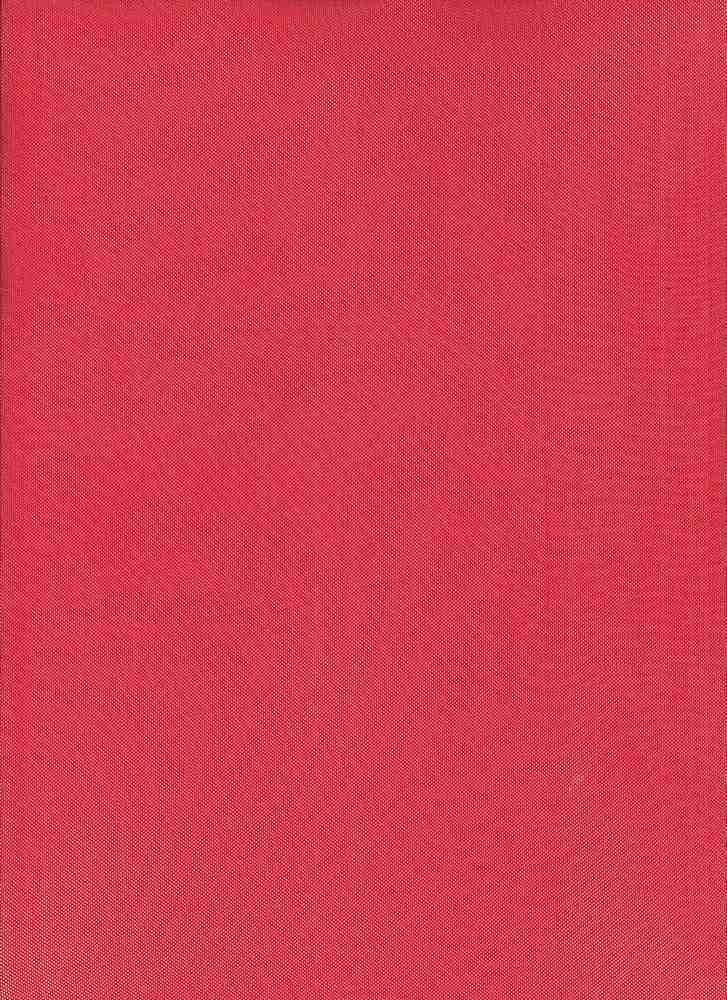 BT80132 / LT RED / BT80132 NYLON POWER MESH