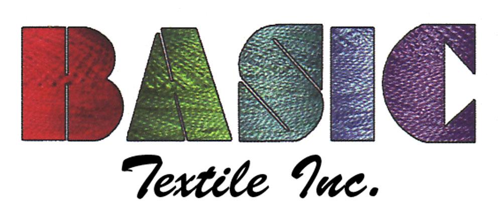 www.basictextile.com