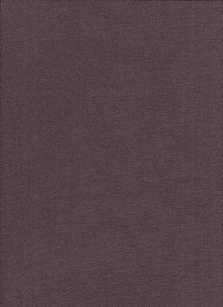 BT80019 / RHM HERSHEY / Rayon Span Hacci Mesh [BABY HACCI] 95R/5S 120GSM