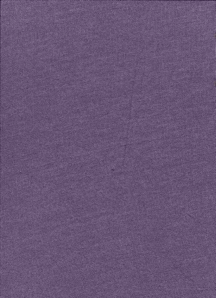 BT80019 / RHM PURPLE #6 / Rayon Span Hacci Mesh [BABY HACCI] 95R/5S 120GSM