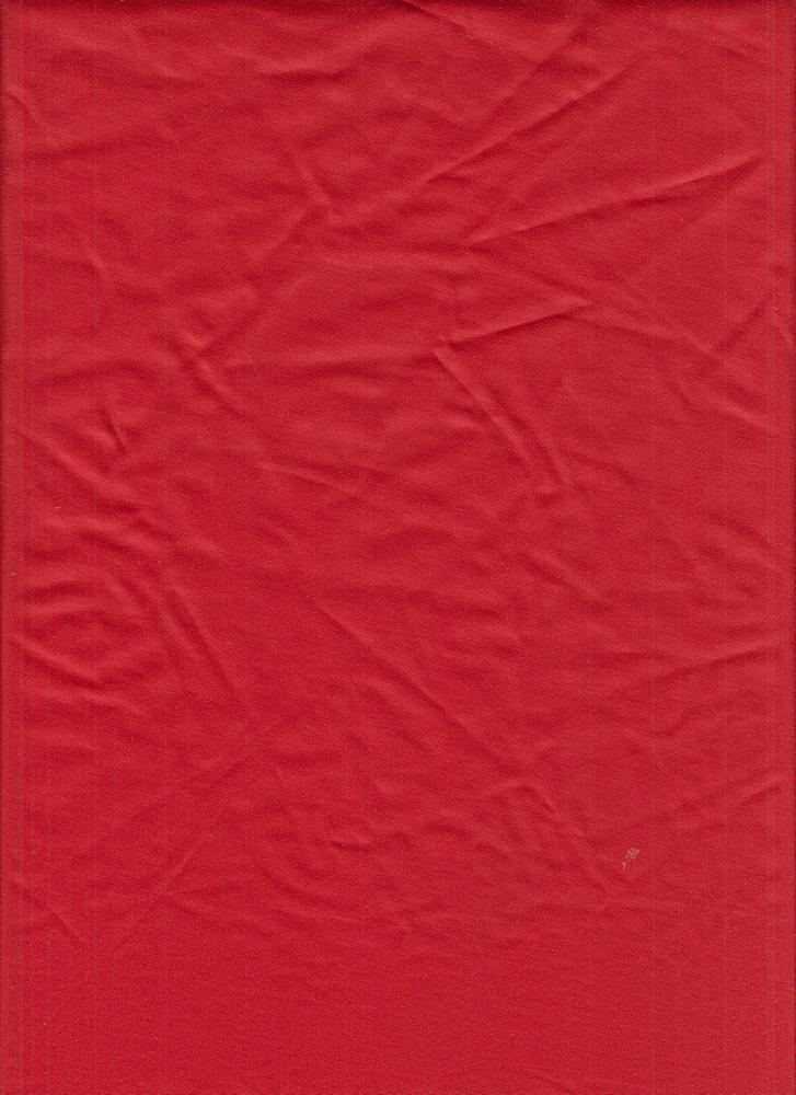BT50002-DF / DTY-M RED