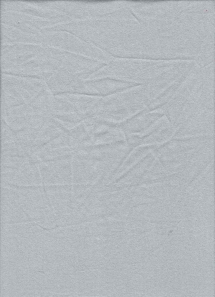 BT80121 / GLACIER GRAY / SUEDE