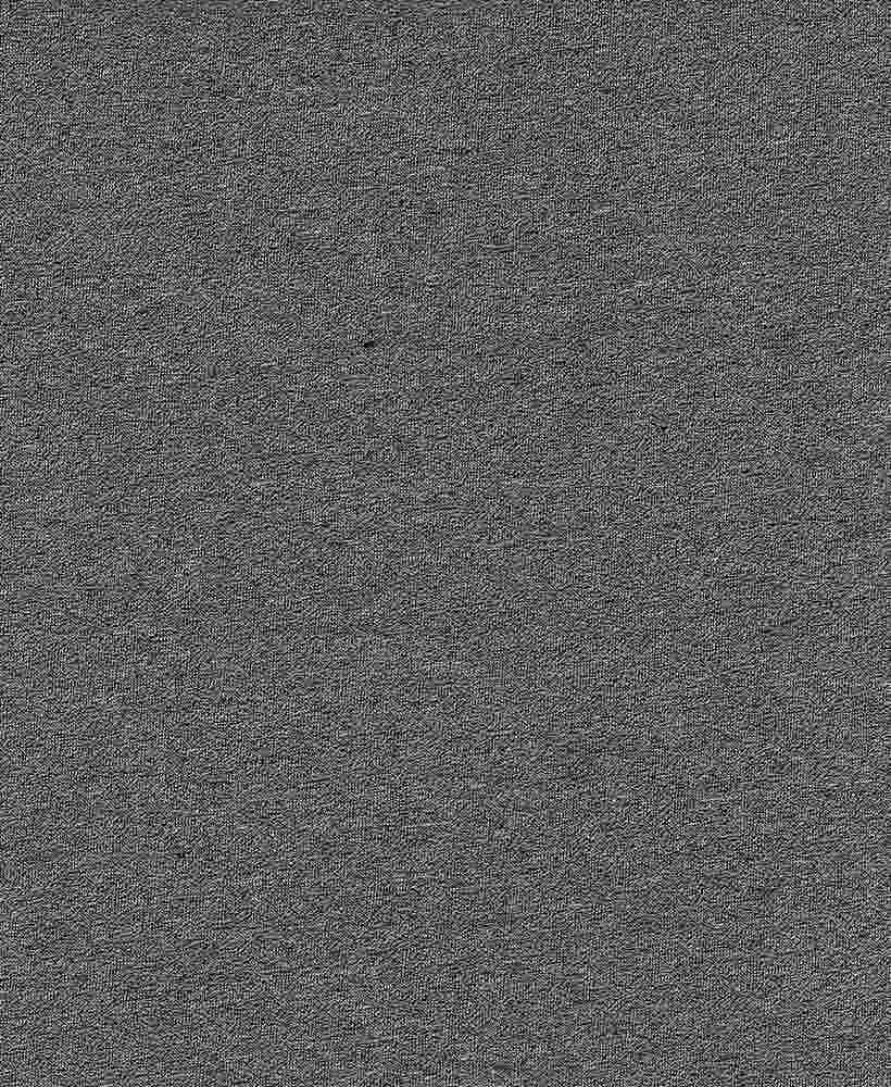 BP70007 / CHARCOAL