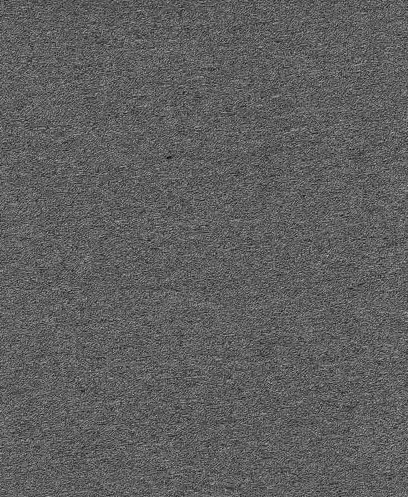 BP70007 / CHARCOAL / ACID WASH JERSEY 48P/48R/4SP