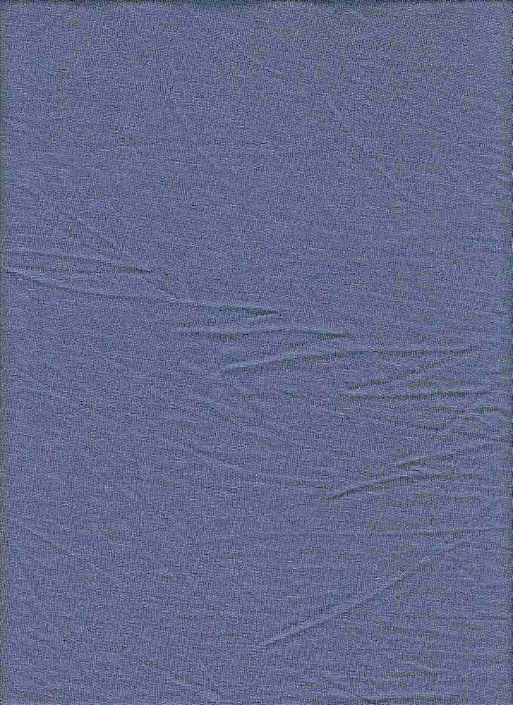 BP70013 / LT. DENIM