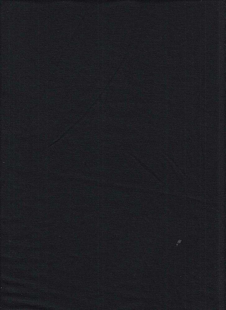 BP70025 / BLACK