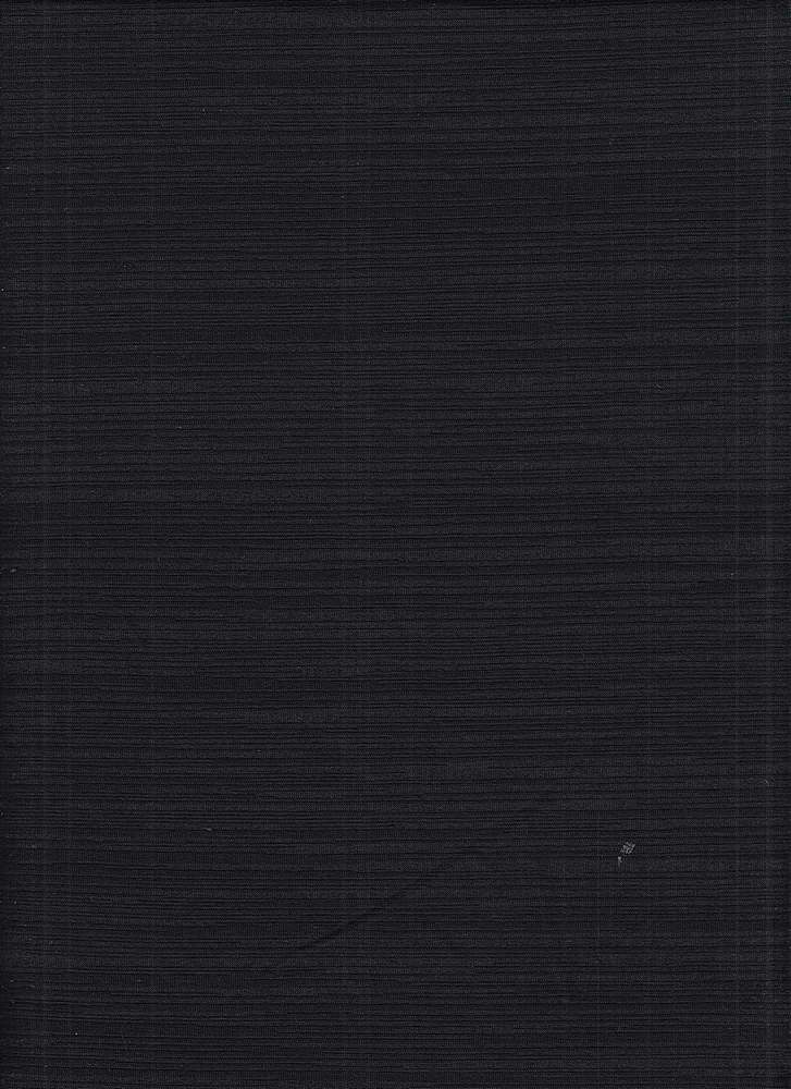 BP70027 / BLACK