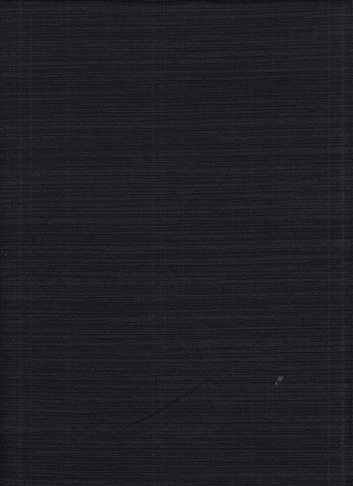 BP70027 / BLACK / HIGH TECH SLUB