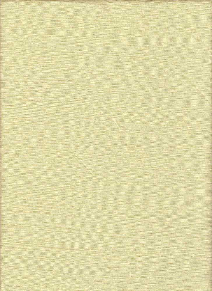 BP70027 / BANANA / HIGH TECH SLUB