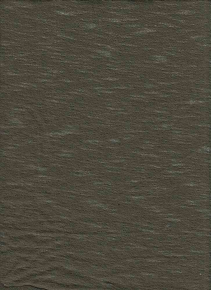 BP70038 / OLIVE / BP70038 CUMULUS