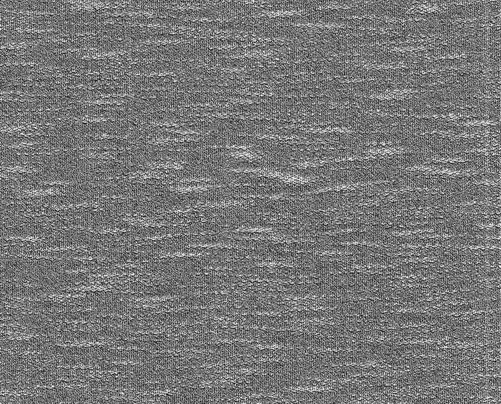 BP70038 / BLACK / BP70038 CUMULUS