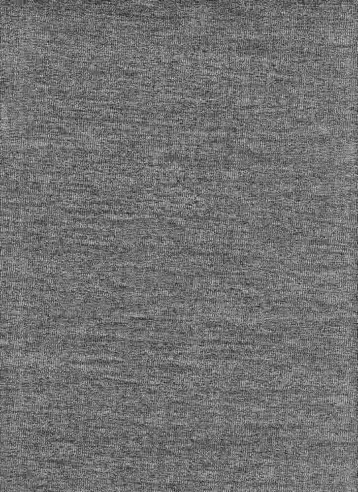 BP70041 / SILVER / BP70041 STAMPED FOIL