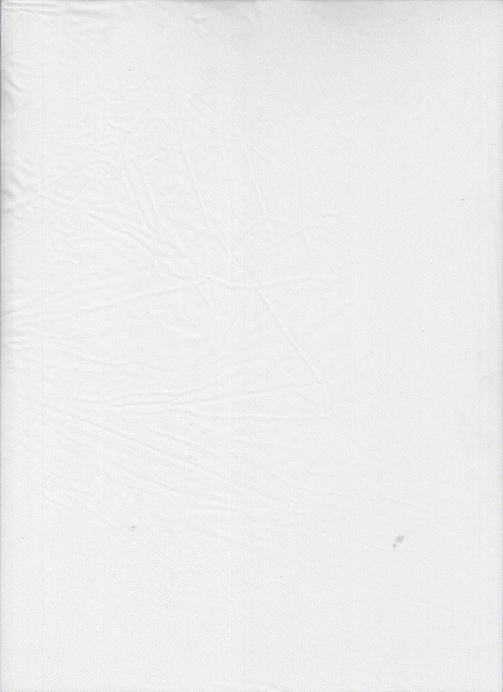 BT80132 / WHITE / BT80132 NYLON POWER MESH