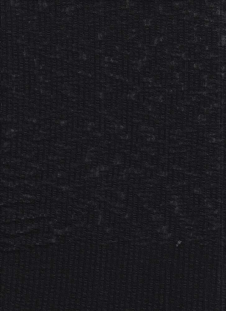 BP70052 / BLACK / BP70052 EMBOSSED RIB