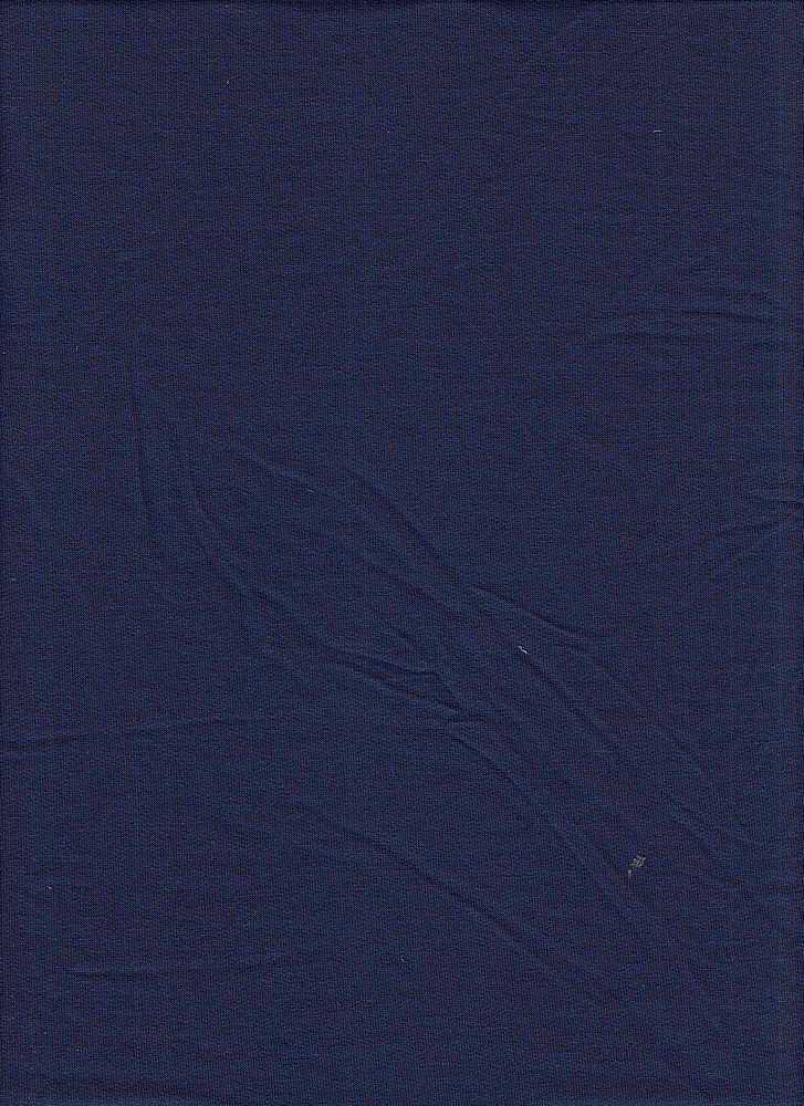 BP70013 / NAVY9 / BABY FRENCH TERRY 67R / 29P / 4SP