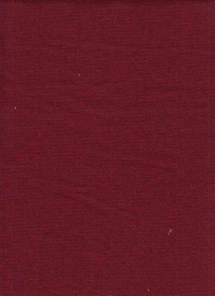 BP70003 / WINE / TWO-TONED HACCI BRUSH