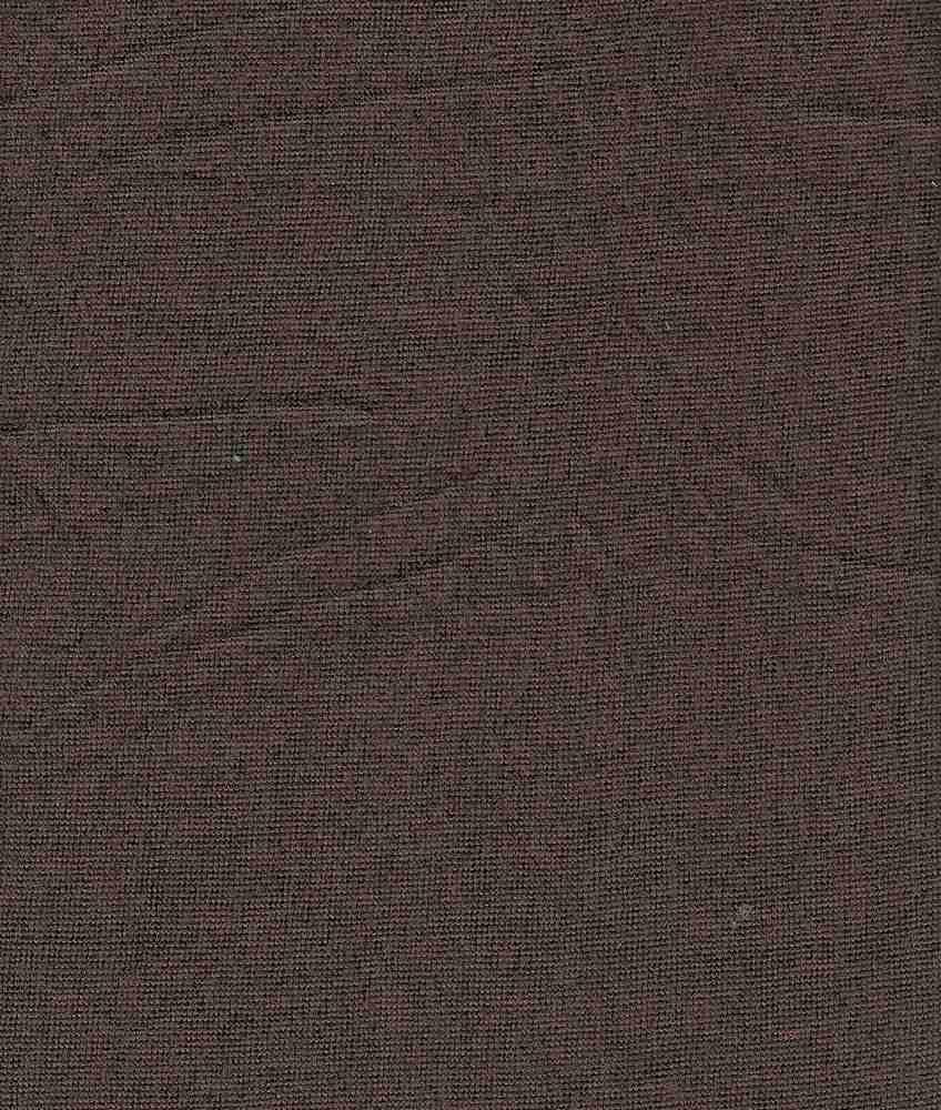 BP70003 / DARK OLIVE / TWO-TONED HACCI BRUSH