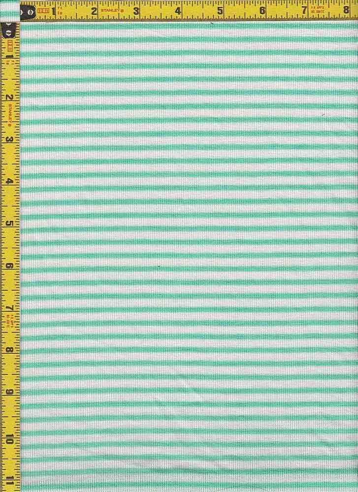 "BP70053 / IVORY/BEVELLED GLASS / HACCI MESH STRIPES 3/16"" X 1/8"""