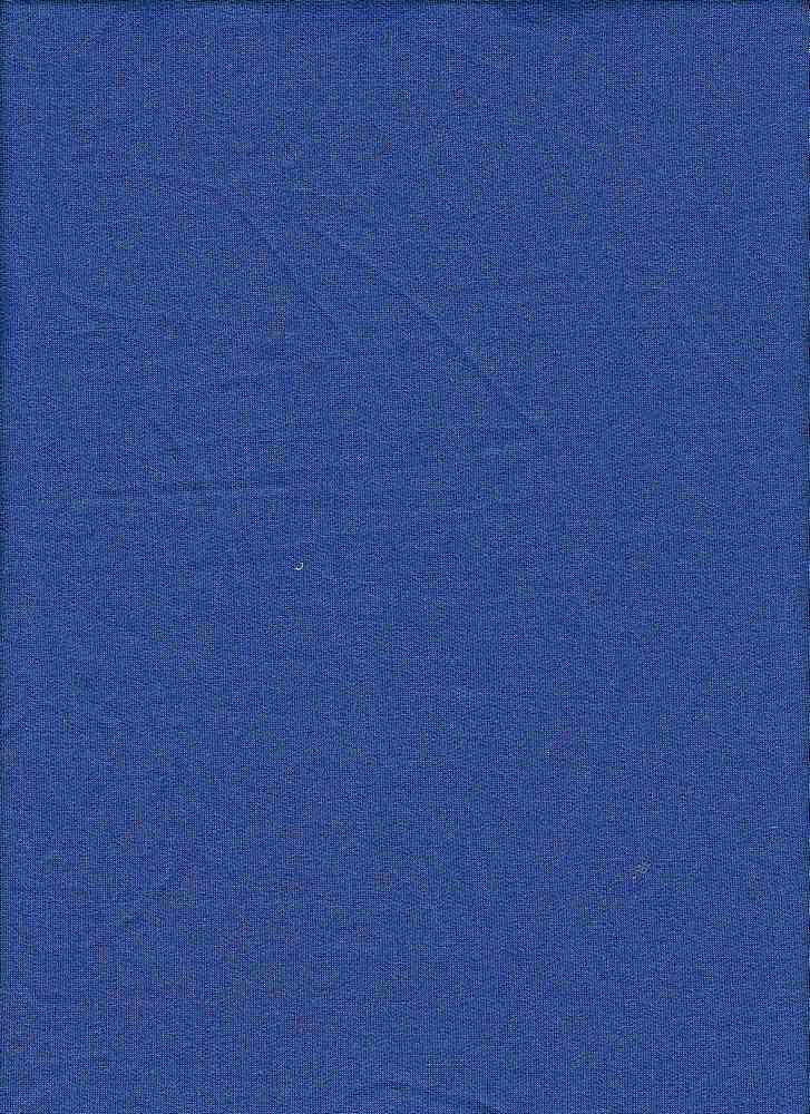 BP70013 / ROYAL BLUE