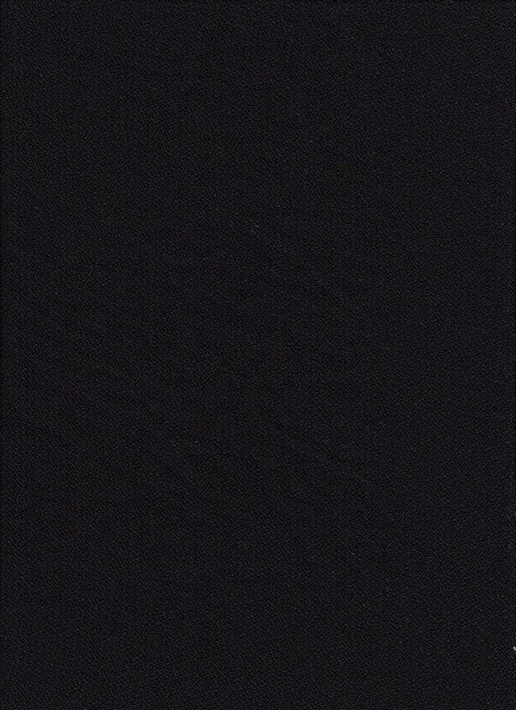 BP70056 / BLACK / [BUBBLE CREPE]KOSHIBO 97P/3S