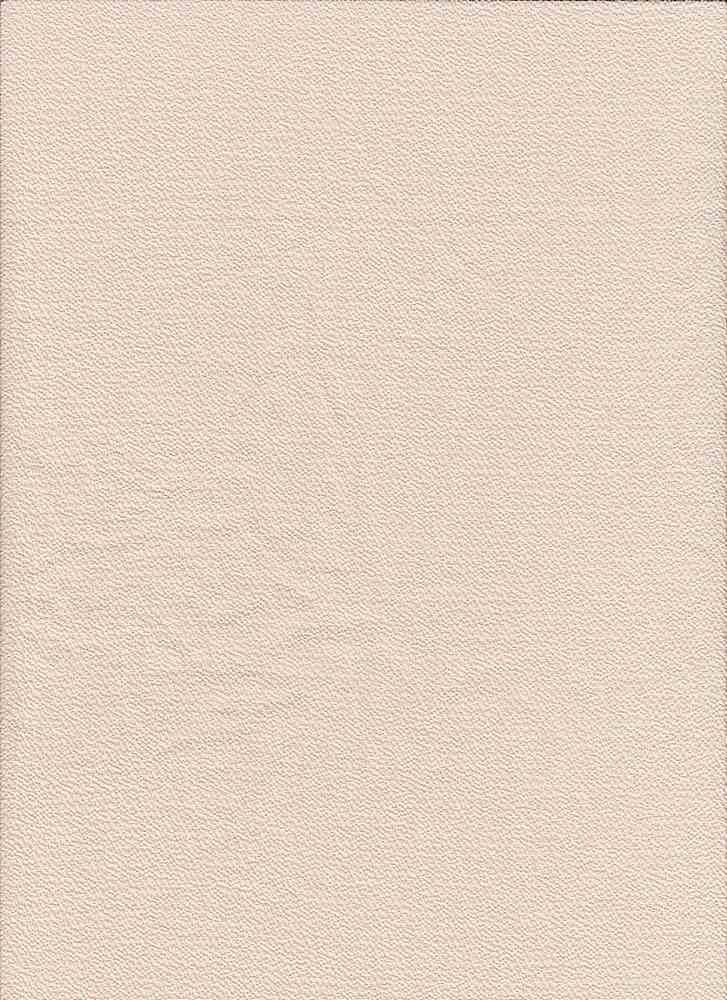BP70056 / BLUSH / [BUBBLE CREPE]KOSHIBO 97P/3S