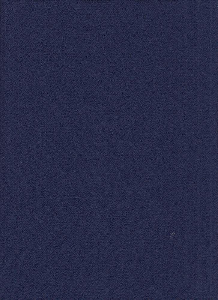BP70056 / NAVY 9 / [BUBBLE CREPE]KOSHIBO 97P/3S