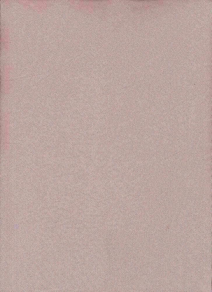 BT80051 / ANTIQUE MAUVE / Power Mesh 95P/5S 95GSM