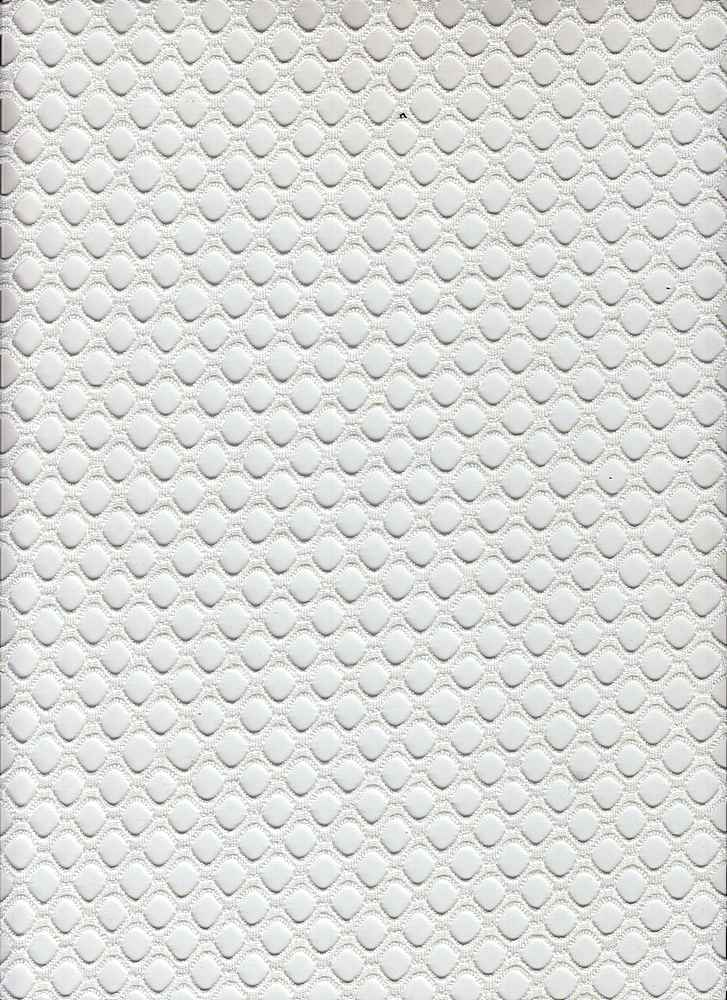 BP70090 / IVORY / HEAVY FISHNET