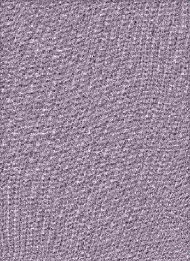 BP70101 / LEAF LAVENDER/SILVER / SHINY HACCI LUREX