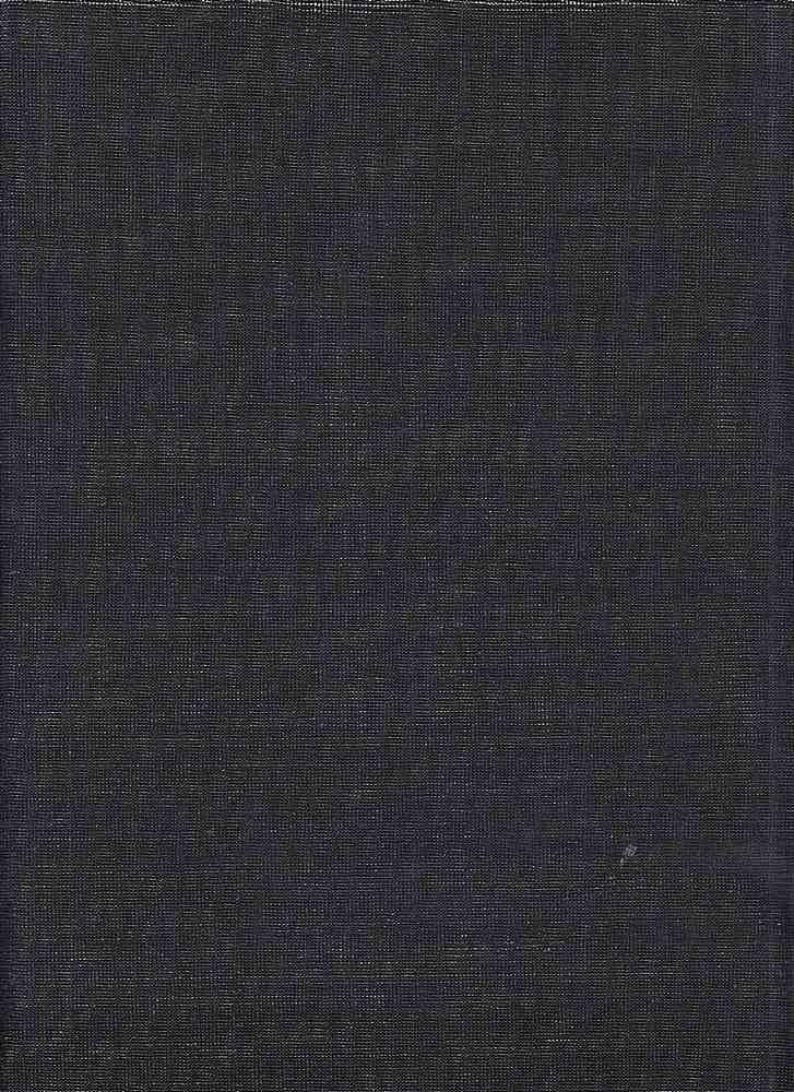 BP70103 / BLACK / LUREX MESH