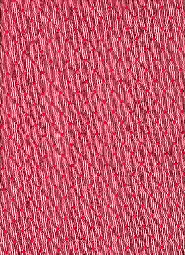 BP70082 / LT RED