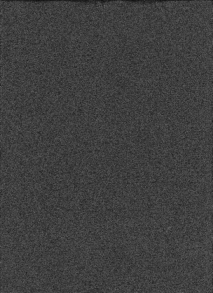BP70099 / BLACK