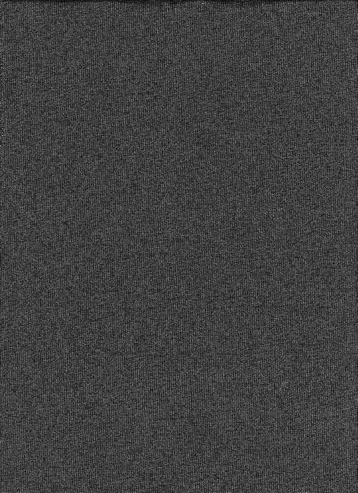 BP70099 / BLACK / SHINING STAR