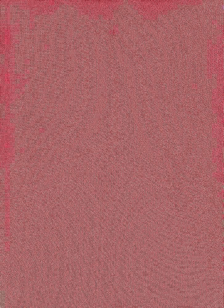 BT80051 / LT RED
